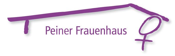 Peiner Frauenhaus
